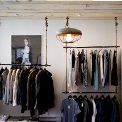 ARBENTIA | Software de gestión ERP para moda