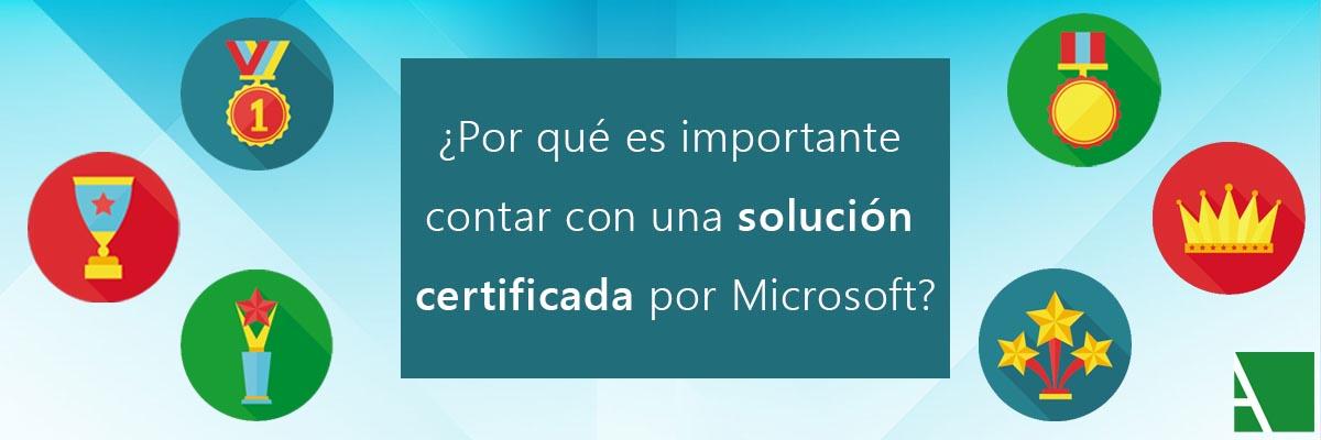 ARBENTIA |software certificado para empresas constructoras