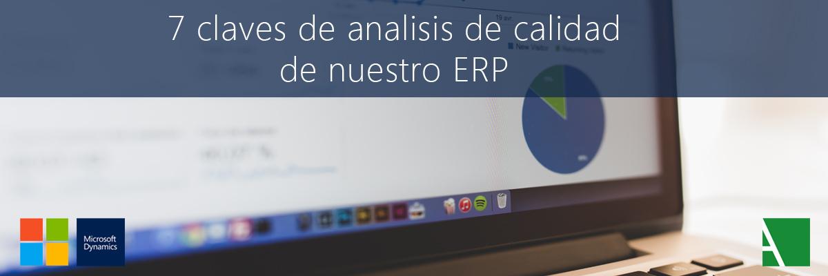 ARBENTIA | Solución ERP adecuada para tu negocio