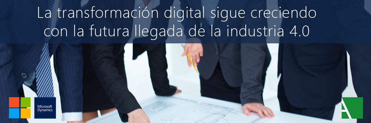 ARBENTIA | Integración de las TICs en las empresas