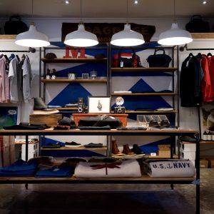 Soluciones de gestión para moda