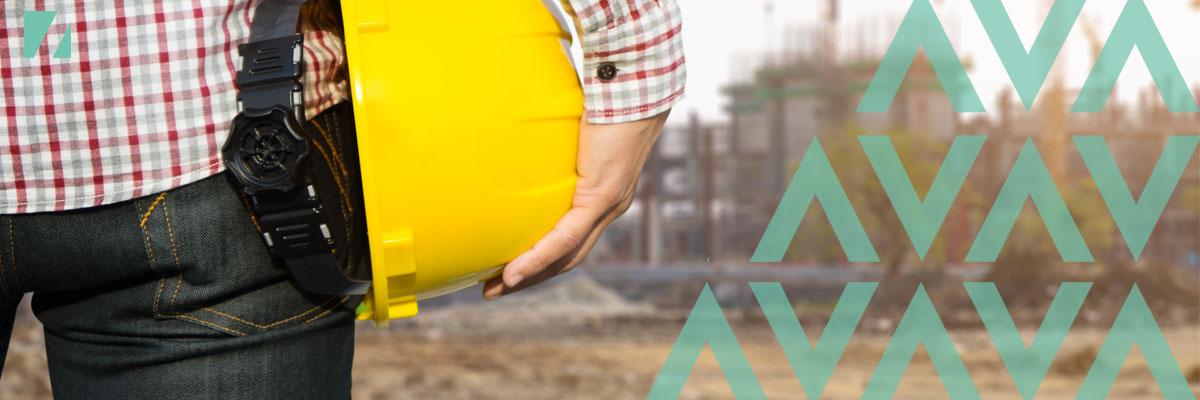 Arbentia | Tendencias tecnológicas en el sector de la construcción