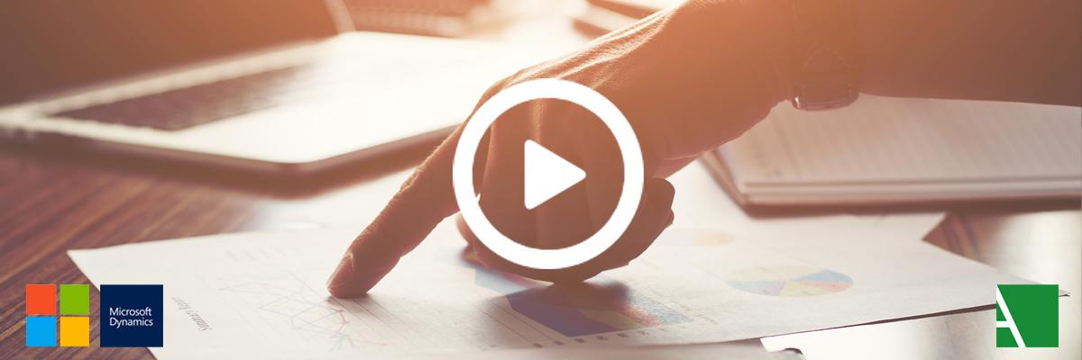 ARBENTIA | WEBINAR: Plataforma para afrontar el SII | Versión 0.7