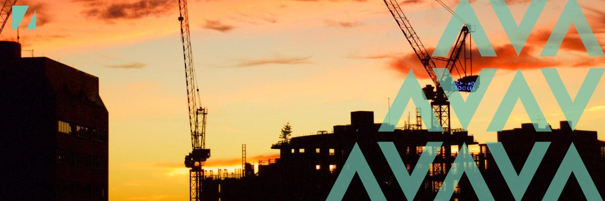 Arbentia | Demo Microsoft Dynamics NAV para Ingenierías y Constructoras