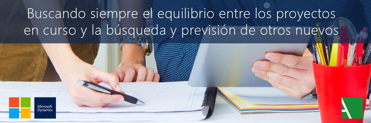 ARBENTIA | Gestión económica y financiera para empresas con un ERP