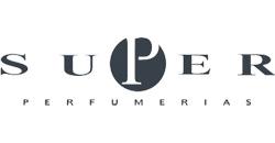 Soluciones de gestión para perfumerías