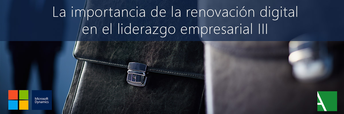 ARBENTIA | tecnologías de innovación en los negocios