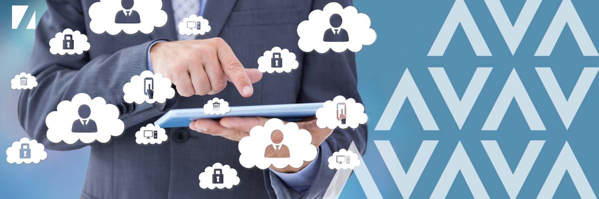 Arbentia | Ventajas de un software de gestión ERP en la nube