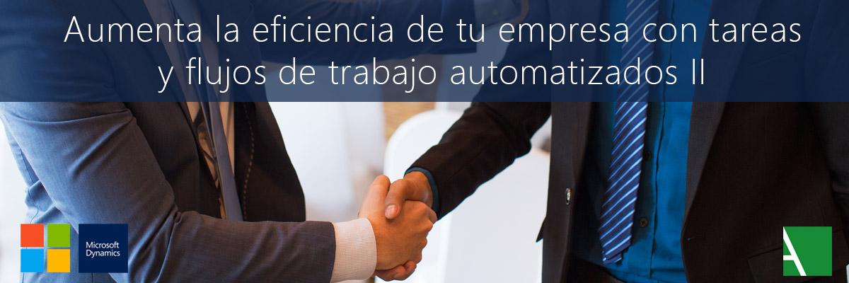 ARBENTIA | linkedin se integra en dynamics 365 para ventas