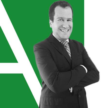 ARBENTIA | consultoría business intelligence microsoft dynamics
