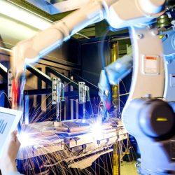 microsoft dynamics para plantas y equipos productivos