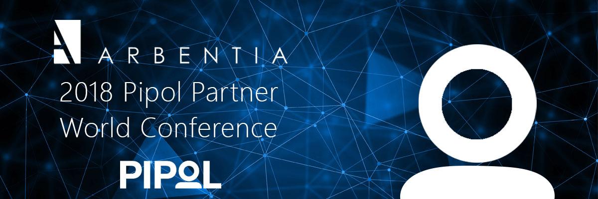 ARBENTIA | proveedor para gestión de filiales de empresas en LATAM