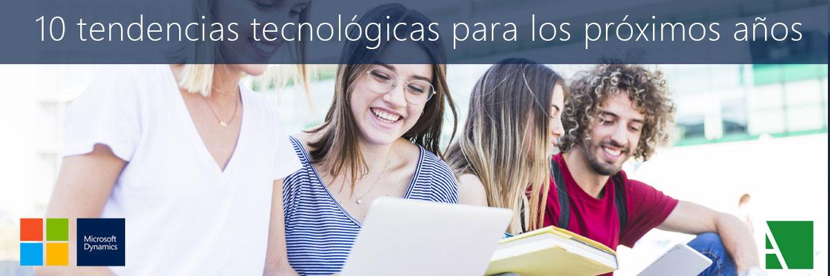 ARBENTIA|TECNOLOGÍA