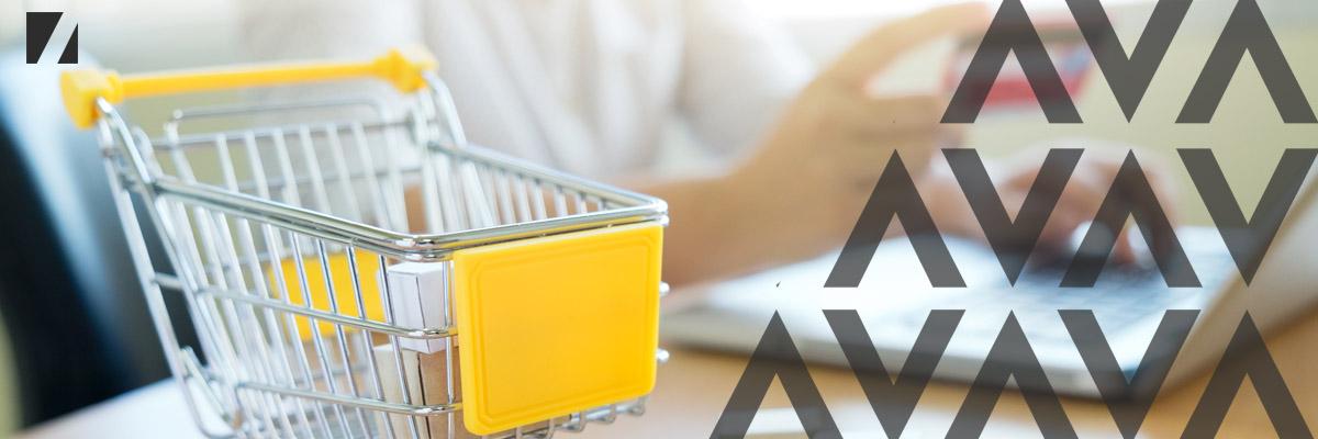 Claves para el éxito de tu e-commerce | Arbentia