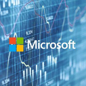 ARBENTIA   Microsoft apuesta por acelerar el despliegue de la IA en las empresas españolas