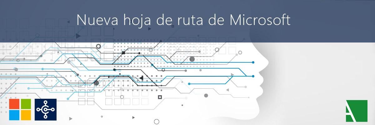 ARBENTIA | Microsoft apuesta por la IA en las empresas españolas