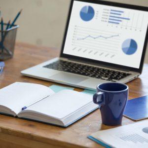 ARBENTIA   Microsoft Dynamics 365 AI for Customer Service