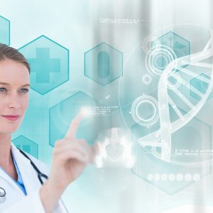 ARBENTIA | Inteligencia Artificial aplicada a la atención sanitaria