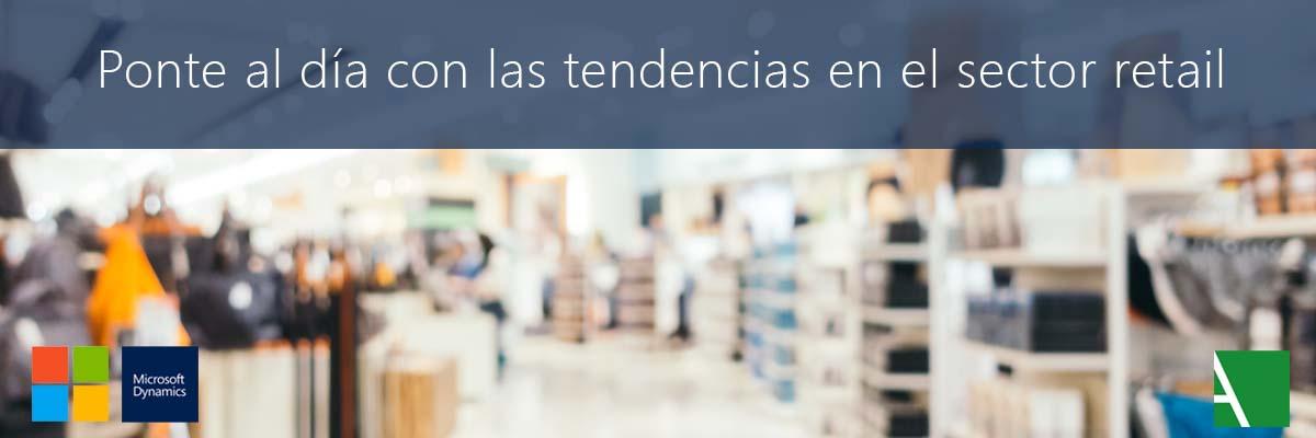 ARBENTIA | a-commerce dropshipping ventas éticas y personalizadas