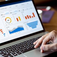 ARBENTIA | Actualización Microsoft Dynamics 365 abril 2019