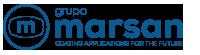 Grupo Marsan | Grupo Marsan | Caso de éxito Microsoft Dynamics sector automovilístico
