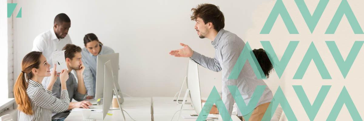 Arbentia | Prácticas consultores funcionales Microsoft Dynamics