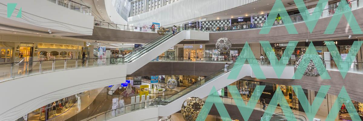 Arbentia | Tendencias en retail para 2019