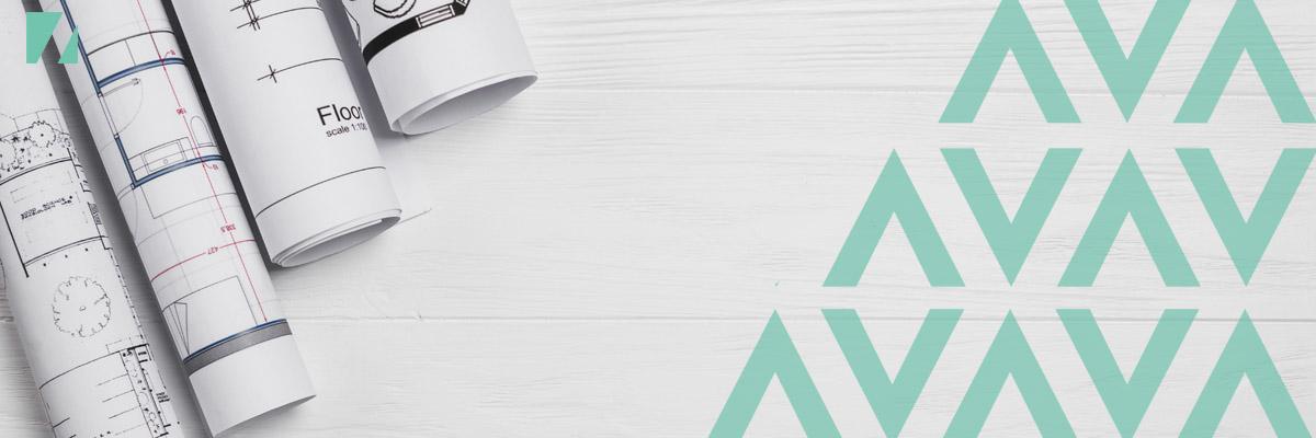VERONA | El mejor software para gestión de proyectos 2019