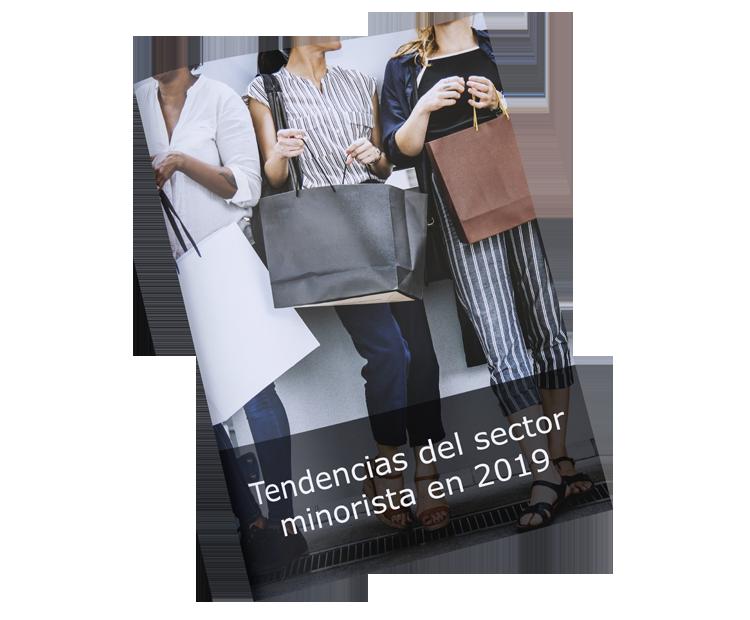 Tendencias del sector minorista en 2019