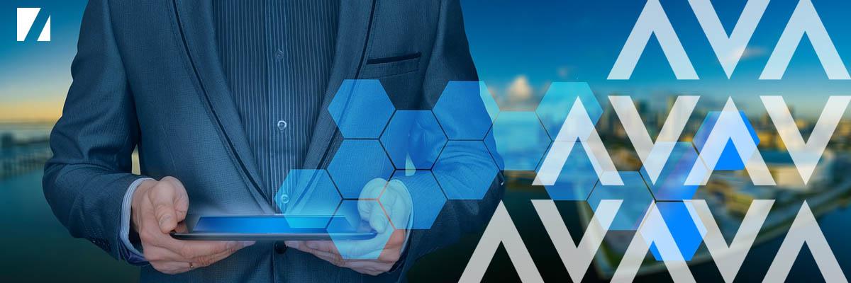 Arbentia | 4 tendencias en inteligencia de negocio en 2019