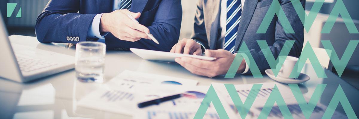 Cómo analizar la rentabilidad y el crecimiento de tu negocio