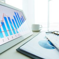 Arbentia | Software de gestión avanzada de tesorería Sage XRT