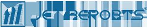 Arbentia   JetReports solución de reporting para microsoft dynamics 365