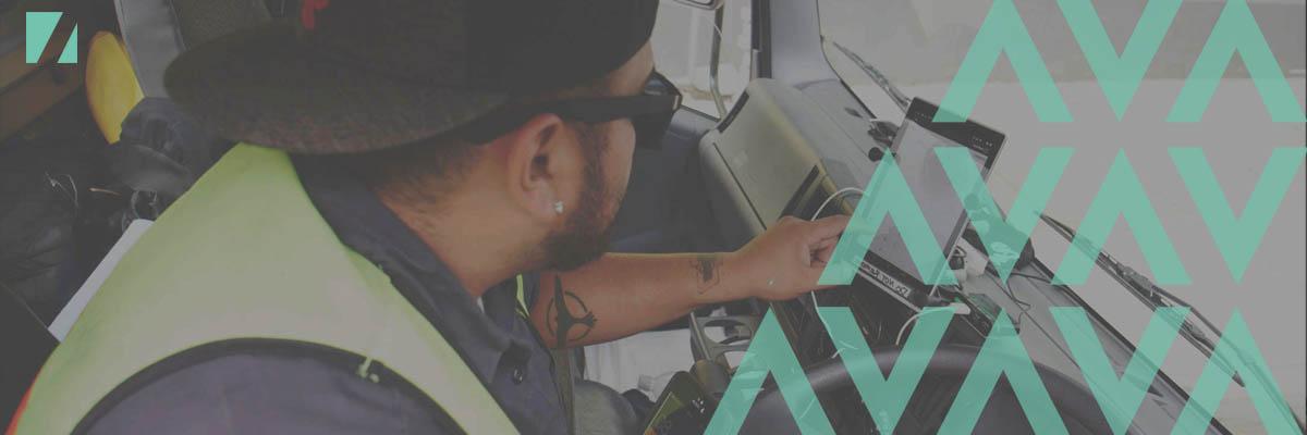 Arbentia| Qué es Microsoft Dynamics 365 for Field Service