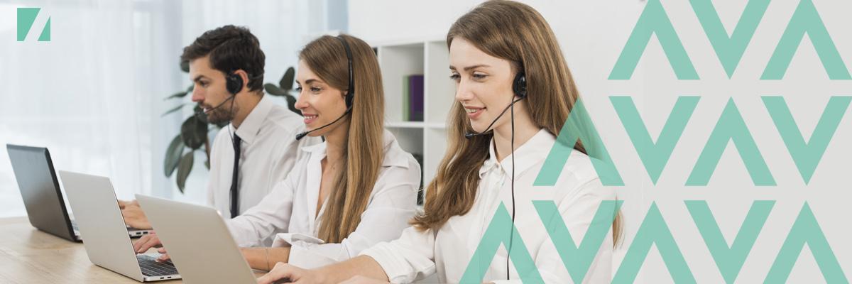 Arbentia | Vídeo Dynamics 365 for Sales para call center
