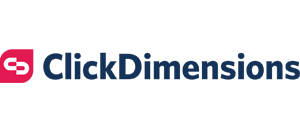 Arbentia Gold Partner | Automatización de Marketing para Microsoft Dynamics CRM