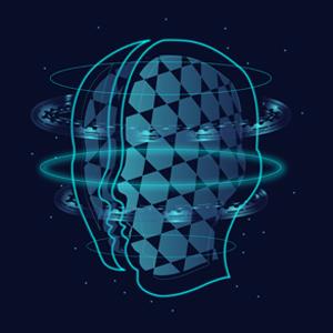 Arbentia | Diferencias entre Inteligencia Artificial e Inteligencia de Negocio