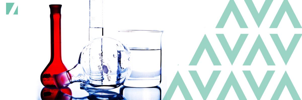 Arbentia | Transformacion digital en la industria química y farmacéutica