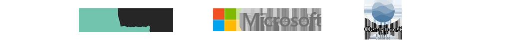 Arbentia, Microsoft y Oneport   Transformación digital en empresas canarias