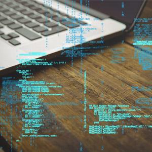 Arbentia | Protección de datos Microsoft Dynamics 365 Business Central