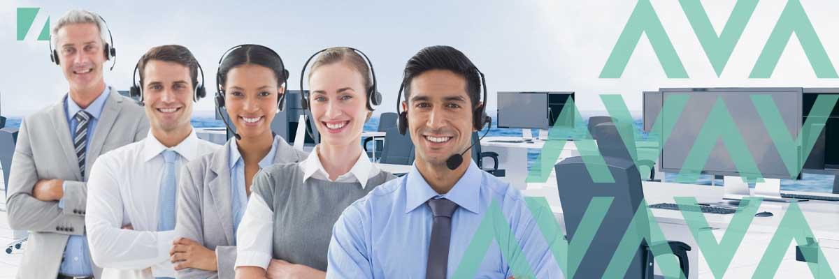 Arbentia | Bots para mejorar el servicio al cliente