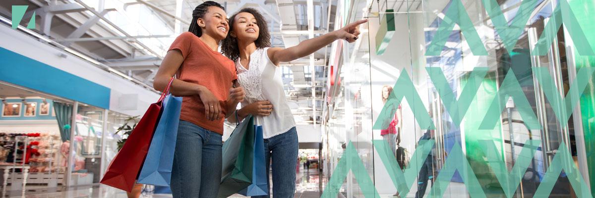 Arbentia | Trucos para construir estrategias de éxito en retail