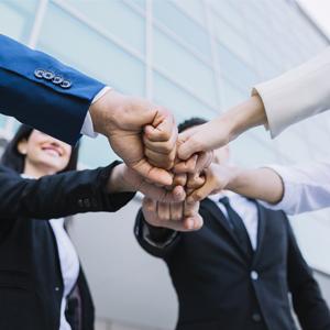 Arbentia | Cómo aprovechar la ia en empresas