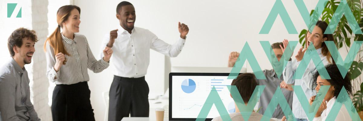 Arbentia | Software de gestión CRM de Microsoft Dynamics 365 para ventas