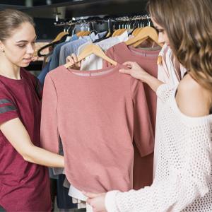 Arbentia   Mejorar relación empleado-cliente en retail