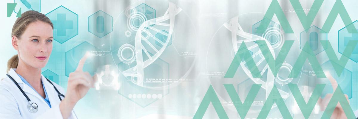 Arbentia | Tecnología para mejorar la atención sanitaria
