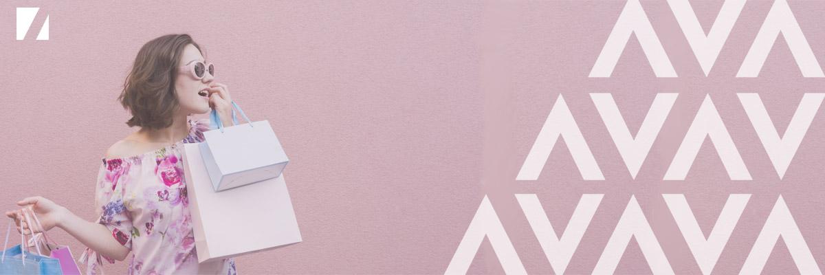 Arbentia | Mejorar relación empleado-cliente en retail