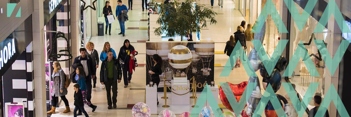 Retos del sector retail | Arbentia