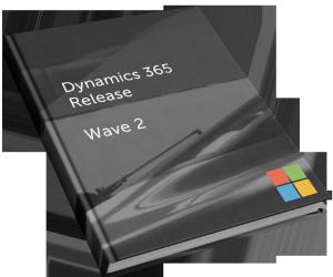 Dynamics 365 Release 2019 Wave 2 Arbentia