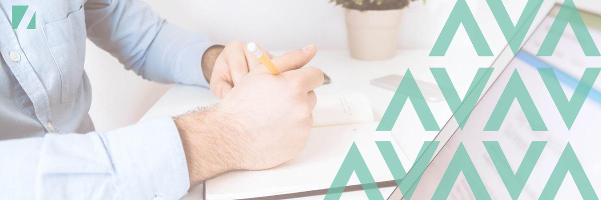 Webinar Presupuestos en NAV y Business Central con Jet Budgets | Arbentia
